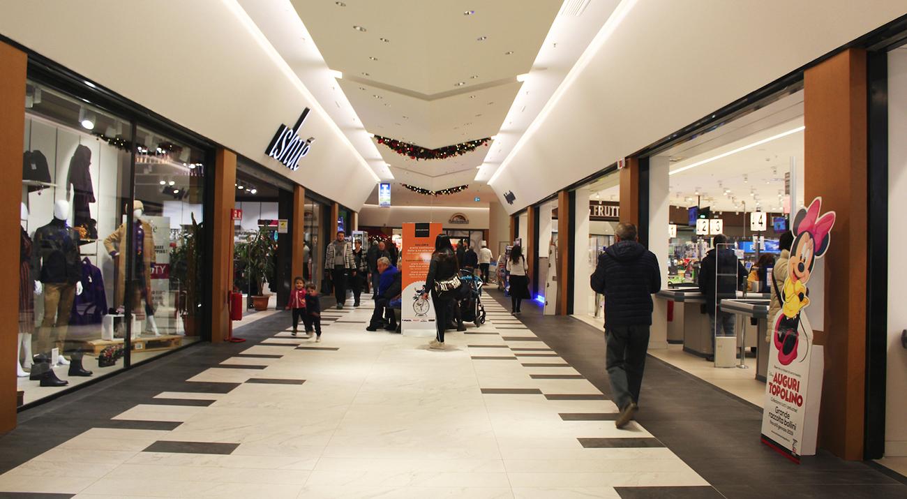 allways_strategic_retail_design_soledoro_01