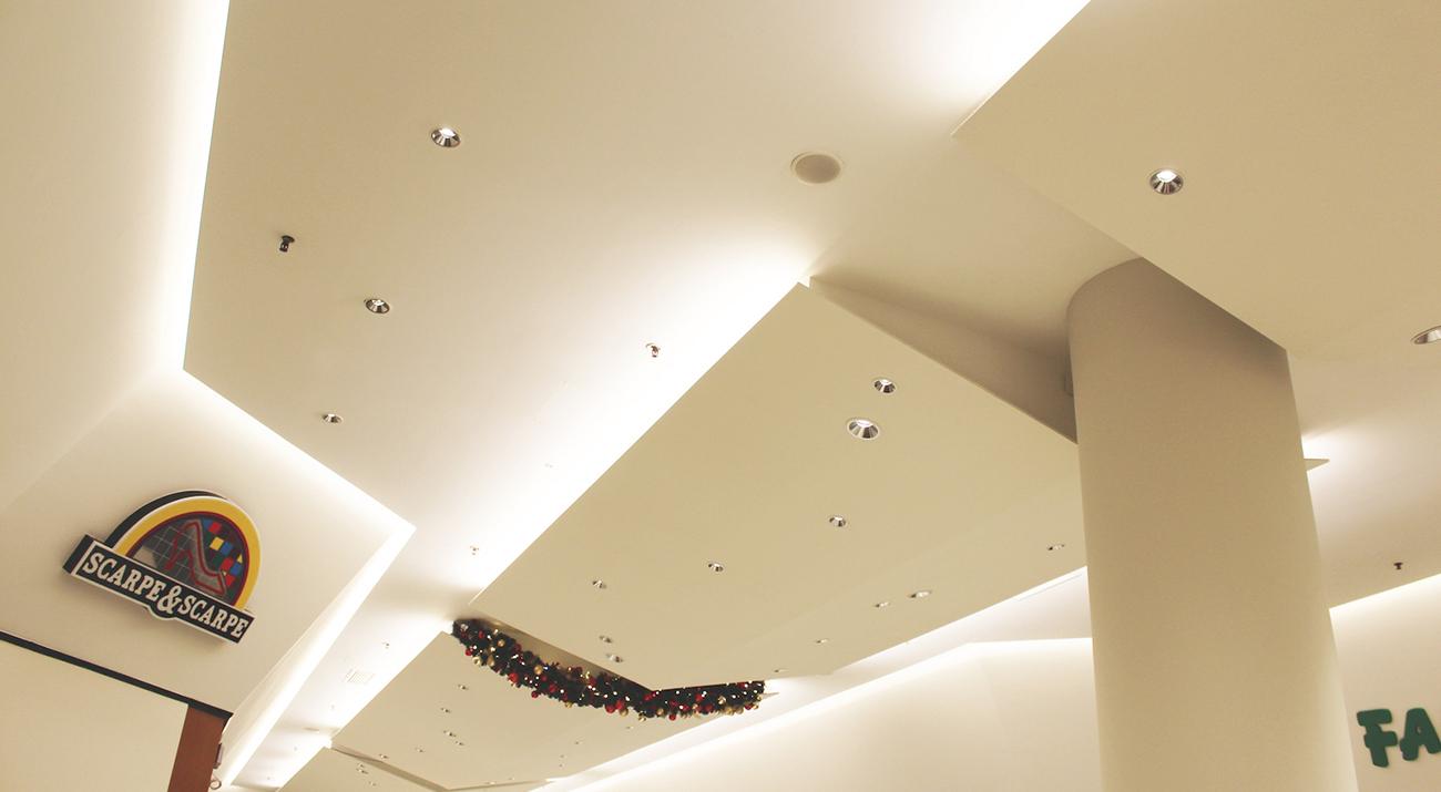allways_strategic_retail_design_soledoro_02