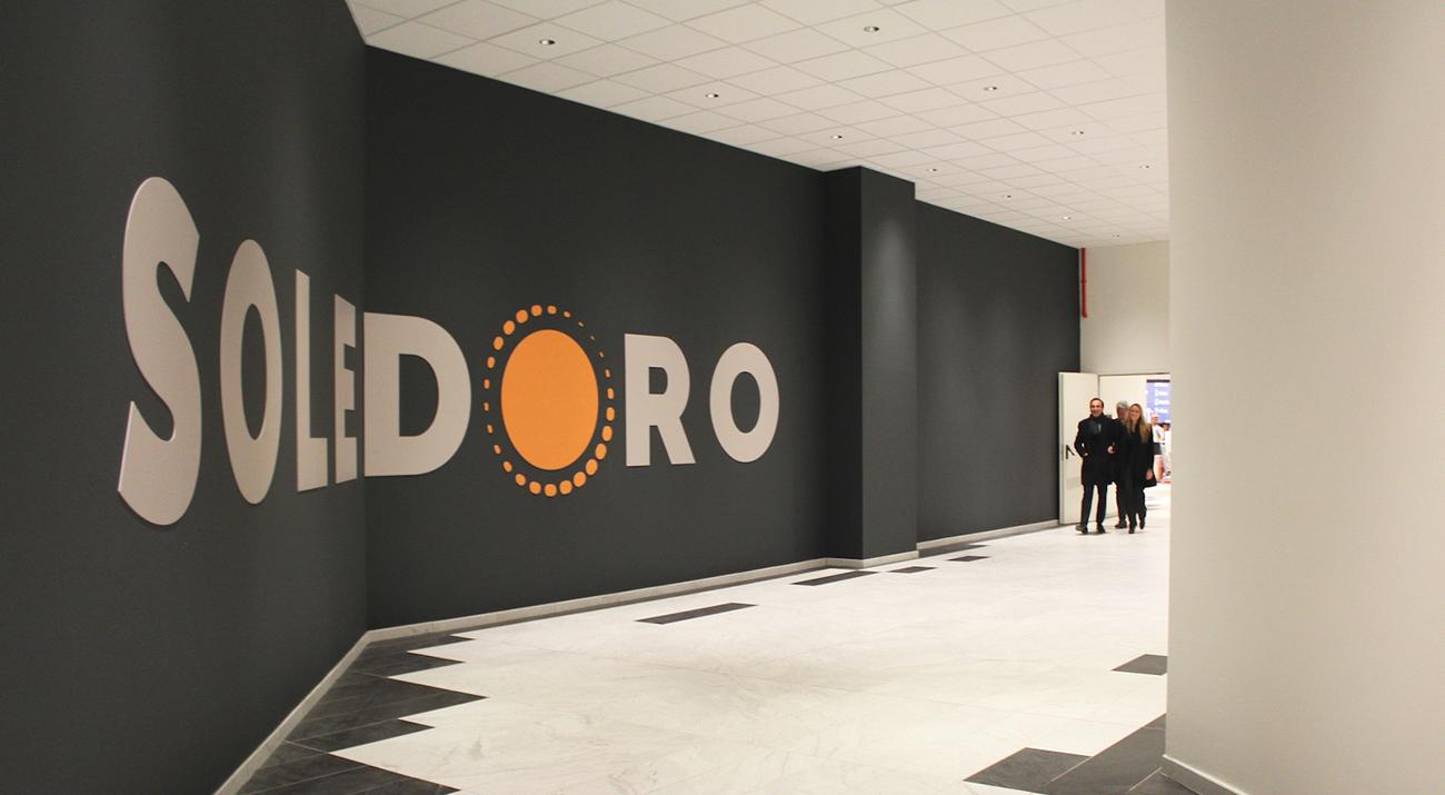 allways_strategic_retail_design_soledoro_03
