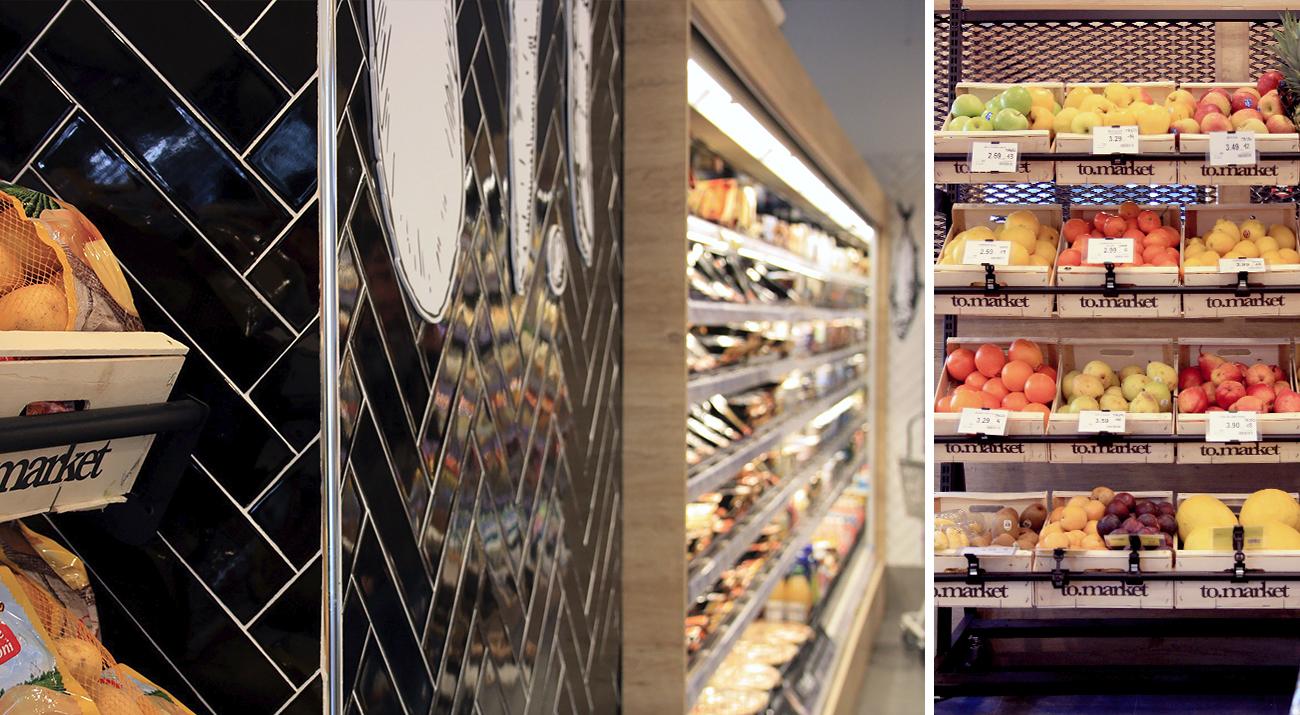 allways_strategic_retail_design_to_market_04