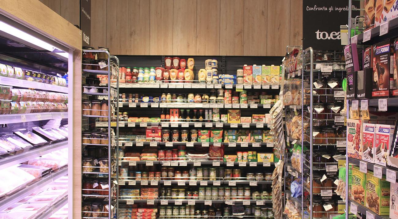 allways_strategic_retail_design_to_market_05