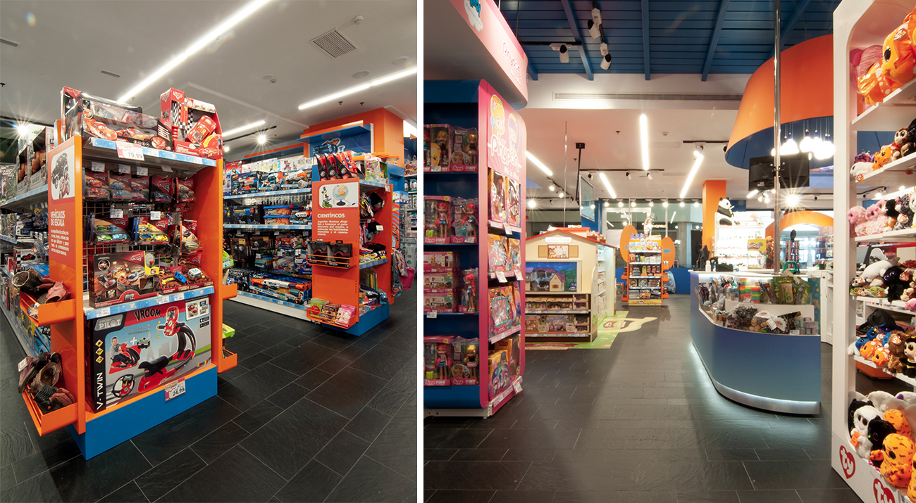 allways_strategic_retail_design_toy_planet_03
